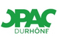 agence immobili�re Opac Office Pub Habitat Dep Rhone
