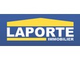agence immobili�re Laporte Immobilier