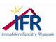 agence immobili�re Agence Ifr