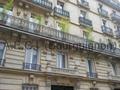 vente Appartement Paris 16�me