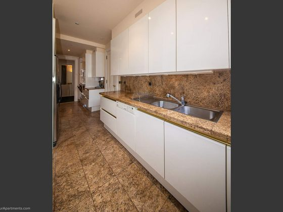 Vente duplex 7 pièces 215 m2