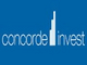 agence immobili�re Concorde Invest