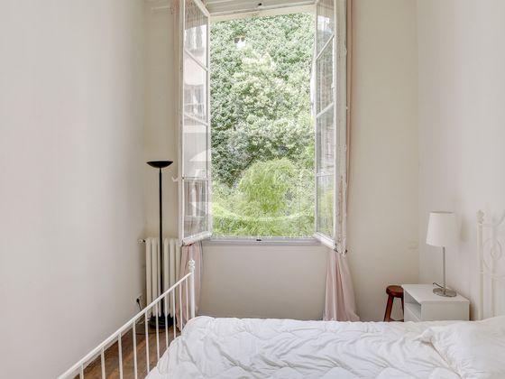 Location appartement 7 pièces 124 m2