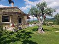vente Villa La Bégude-de-Mazenc