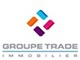 agence immobili�re Groupe Trade