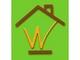 agence immobili�re Immo-wel.com