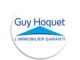 agence immobili�re Guy Hoquet Immobilier