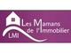 LES MAMANS DE L'IMMOBILIER