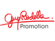 agence immobili�re Guy Rodella Promotion
