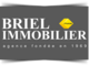 Briel Immobilier Vidauban