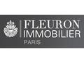 FLEURON IMMOBILIER 8e