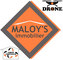 Maloy ' s Immobilier