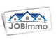 agence immobili�re Job Immobilier