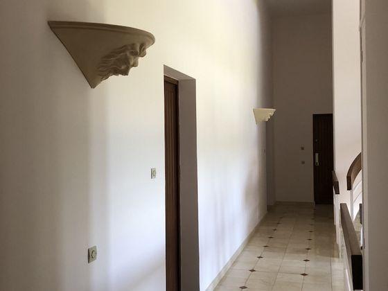 Vente appartement 2 pièces 55,18 m2