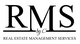 RMS by C