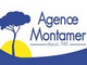 agence immobili�re Agence Montamer