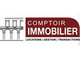 agence immobili�re Comptoir Immobilier Patrim