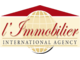 agence immobili�re L'immobilier International Agency