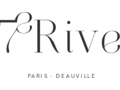 7E RIVE