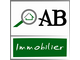 agence immobili�re Ab Immobilier St Germain Sur Morin