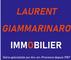 LAURENT GIAMMARINARO IMMOBILIER