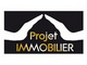 agence immobili�re Projet Immobilier