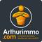 ARTHURIMMO.COM La Rivière Saint Sauveur
