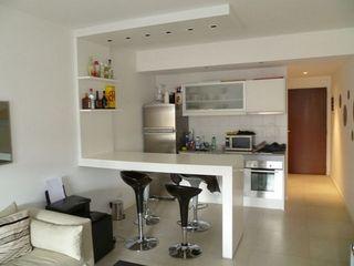 Appartement Jacob-Bellecombette (73000)