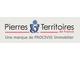 agence immobili�re Pierres Et Territoires De France