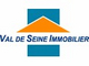 agence immobili�re Val De Seine Immobilier