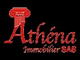 agence immobili�re Athena Immobilier