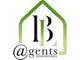 agence immobili�re Bl @gents