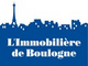agence immobili�re Immobiliere De Boulogne