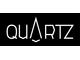 agence immobili�re Quartz