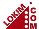 agence immobili�re Lokim.com