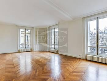 Appartement 6 pièces 155 m2