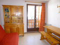 location Appartement Hab�re-Poche
