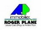 agence immobili�re Roger Plane Immobilier