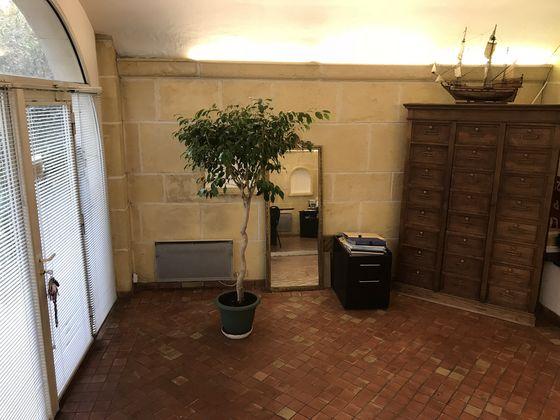 Location divers 3 pièces 70 m2