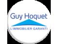 GUY HOQUET L'IMMOBILIER DE TIGNIEU JAMEYZIEU