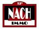 NACHIMMO