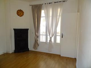 bouygues invente des bureaux o on se sent presque comme la maison. Black Bedroom Furniture Sets. Home Design Ideas