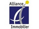 agence immobili�re Alliance Immobilier