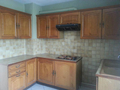 location Appartement Ambilly