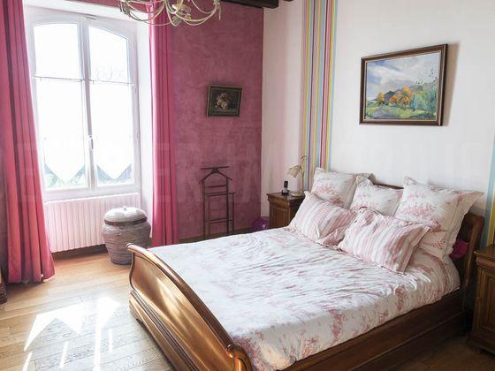 Vente propriété 15 pièces 644 m2