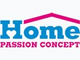 agence immobili�re Home Passion Concept