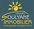 SOULYANE IMMOBILIER