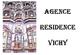 Agence Résidence