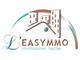 agence immobili�re L'easymmo