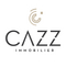 CABINET CAZZ IMMOBILIER